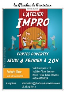 th_679172c4d416eaab257fba24134c82f2_1453757025160204afficheA4improportesouvertes
